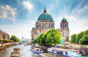 Schuldnerberatung Berlin