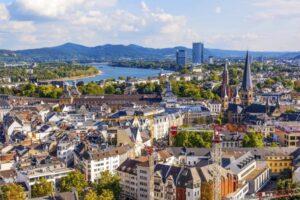 Schuldnerberatung Bonn