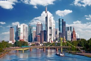 Schuldnerberatung Frankfurt am Main