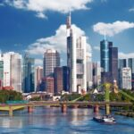 Schuldnerberatung Frankfurt