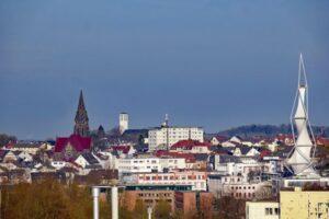 Schuldnerberatung Lüdenscheid