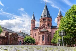 Schuldnerberatung Mainz