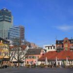 Schuldnerberatung Offenbach