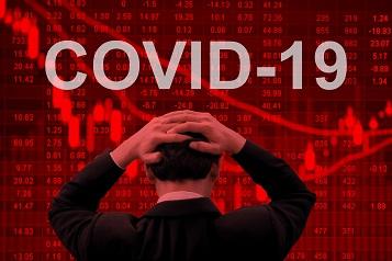 Das Coronavirus und die Gefahr einer Firmeninsolvenz