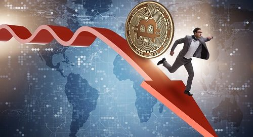 bitcoins und Insolvenzrecht