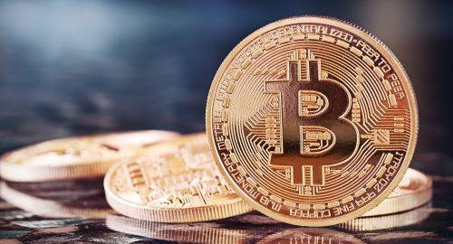 digitales Insolvenzverfahren für Bitcoins