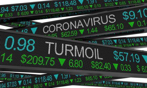 Coronakrise und ausländische Investoren