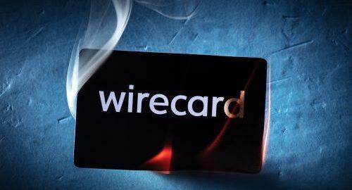Wirecard-Skandal