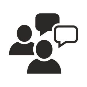 kommunikations ohne barrier